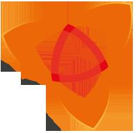 AKK Logo