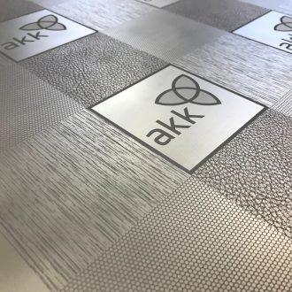 3D Print / Prototyping