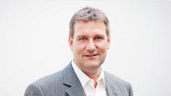 Bernhard Anker